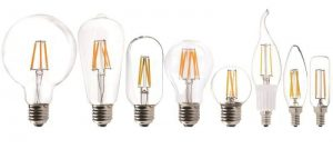 http://ledtema.ru/wp-content/uploads/2016/02/filament-led-bulb-1-300x134.jpg